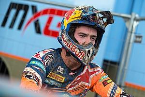 MXGP Nieuws Herlings ziet na nieuwe podiumplaats weer kansen in het kampioenschap