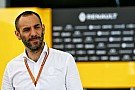 В Renault предсказали сложные переговоры о новых двигателях
