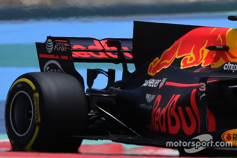 """Ricciardo és Verstappen is alig várja az Orosz Nagydíjat - """"menő lesz""""!"""