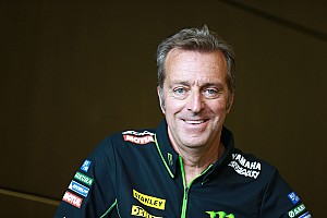 MotoGP Interview Zarco, Folger, Yamaha, le GP de France… Parole à Hervé Poncharal