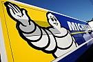 MotoGP Ufficiale: la MotoGP rinnova con la Michelin fino al 2023