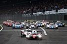 Motorsport.tv: Programmering in september