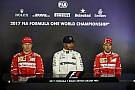 Szingapúri Nagydíj: Vettel Vs. Hamilton