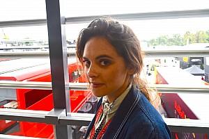 Formula 1 Ultime notizie Alonso: la cantante Francesca Michielin gli ha dedicato una canzone