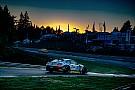 Langstrecke 24h Nürburgring 2017: Das Wetter beim Nordschleifen-Klassiker