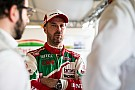 WTCC Monteiro, Motegi WTCC yarışını kaçıracak!