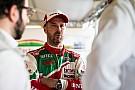 Offiziell: Tiago Monteiro verpasst den WTCR-Saisonstart