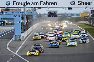 Endurance Toplijst 24 uur Nürburgring: Wie strijden voor de eindzege?