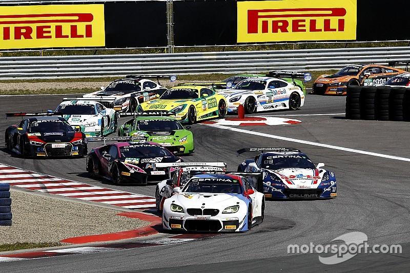 Über 20.000 Fans vor Ort bei Motorsport-Wochenende in Oschersleben
