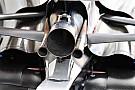 La F1 travaille sur des micros pour amplifier le son des moteurs