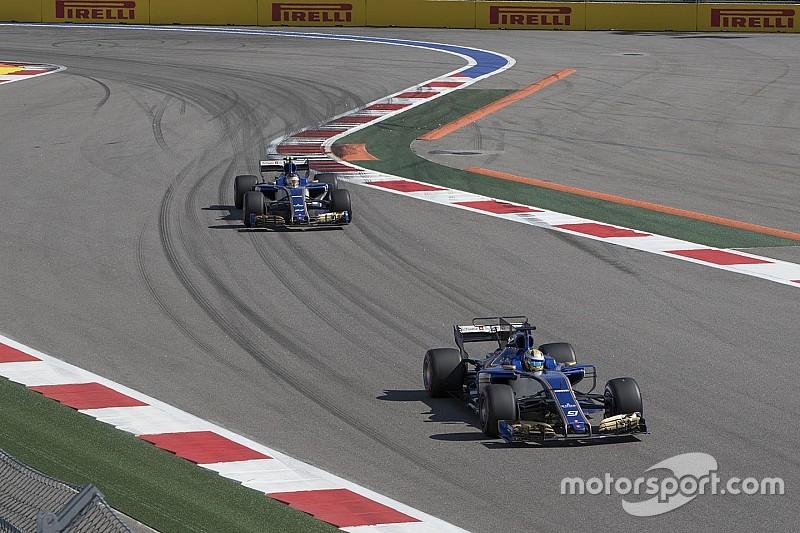 Formel-1-Teamchefin: Liberty Media muss vor 2020 für Gleichheit sorgen
