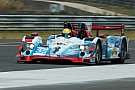DC Racing closes on Asian Le Mans title with Buriram win