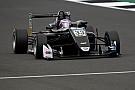 F3 Europe 【F3ヨーロッパ】佐藤万璃音「悔しさで忘れられないレースになった」