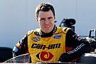 NASCAR XFINITY Alex Labbe happy with how first Xfinity season has gone so far