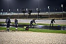 MotoGP riders back call to cancel Qatar qualifying