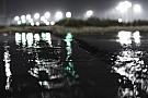 MotoGP 没有排水道致赛道积水!MotoGP取消排位赛