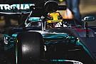 Хэмилтону понравилась идея изменения формата Гран При