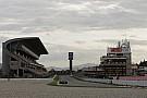 España y Hungría recibirán los test extra de F1 en 2018