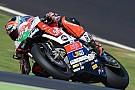 CIV Superbike Pirro chiude in bellezza a Vallelunga: ancora doppietta per il campione