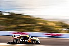 Supercars Boost extends Percat Supercar backing