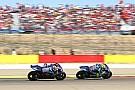 MotoGP バイクの改善を熱望するビニャーレス「今の状態で年間優勝は
