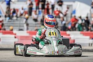 Kart Preview Large contingent of racing in Ocala