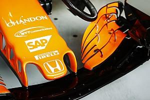 本田与F1引擎顾问西蒙分道扬镳
