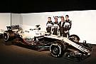 Forma-1 A Force India idei autójának tervezője a Mercedes brutális erejére figyelmeztet