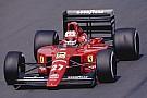 Galeri: 1950'den bu yana F1'de yarışan Ferrari araçları