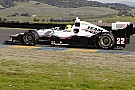 IndyCars tougher than ever to drive in 2016, says Pagenaud