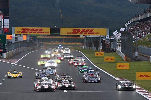Változik a WEC naptára, ami az F1 szempontjából is baljós előjel