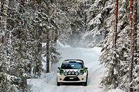 Türkiye Ralli Şampiyonası, karlar üzerinde başlıyor