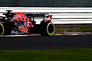 2019 F1 sezonunun ilk testi Barcelona'da başlıyor