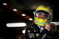 Merhi vuelve al WEC con vistas a Le Mans
