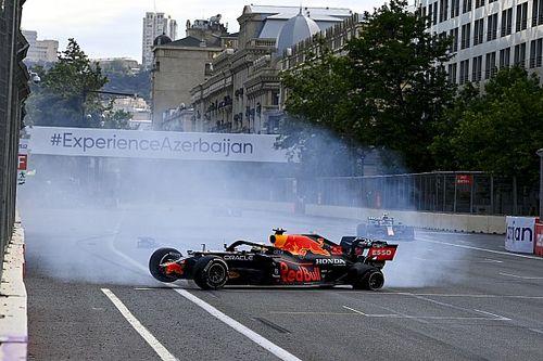 СМИ: пилоты бойкотировали встречу с Pirelli
