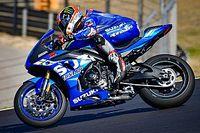 Pembalap MotoGP Jalani Tes di Barcelona Sebelum Menuju Qatar