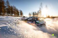 WRC, zero talenti italiani in arrivo. Pirelli ci sta lavorando