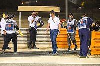 FIA inicia investigação sobre acidente de Grosjean; entenda procedimento