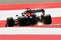 A Red Bull már azt is tudhatja, mekkora többletsúllyal járhat a DAS