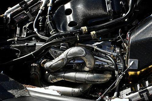 Что за проблема возникла у Mercedes в Австрии и чем она опасна
