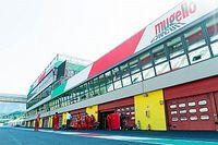 Toscana, Estiria y 70 aniversario, nombres que debutan en la F1 2020