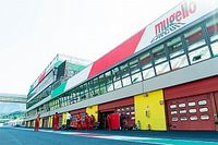 Mugello set for September slot on updated F1 calendar