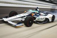 """Penske """"enthousiasmé"""" par le retour d'Alonso à l'Indy 500"""
