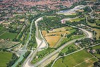 TV: Veja todos os horários do GP da Emilia Romagna de F1, em Ímola