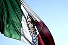 Após terremoto, GP do México pede ajuda internacional
