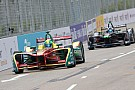 ЕПрі Гонконгу: ді Грассі виграв першу сесію третього сезону Формули Е