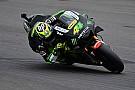 FP2 MotoGP San Marino: Pol Espargaro kejutkan para rival