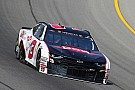 Austin Dillon enjoys his best run since winning the Daytona 500