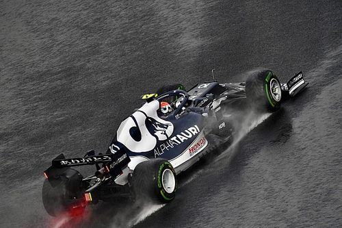 """Tost, Honda içerisinde F1'den ayrılma konusunda """"fikir ayrılığı"""" olduğunu düşünüyor"""