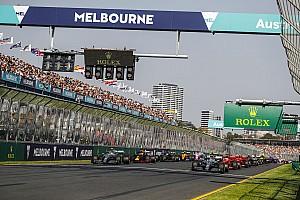 F1: i piloti non vedono i semafori al via. La FIA studia soluzioni per il GP del Bahrain